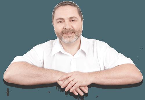 Formateur web spécialiste WordPress, HTML5 et CSS3