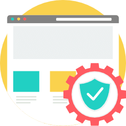 Création site Internet sécurisé