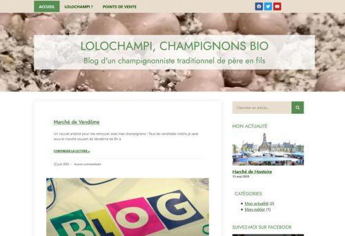 LoloChampi